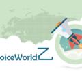 【Voice系コミュニティ】VoiceWorld Z とは?